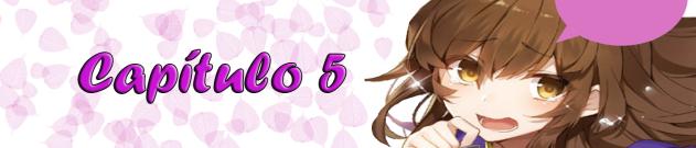 Konosuba Volumen 13 capítulo 5