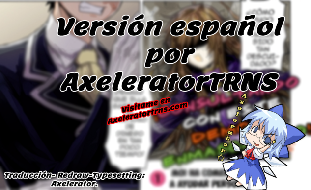 Version español