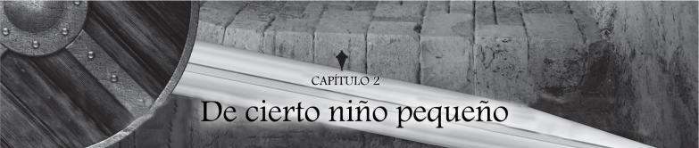 CAP 2.png