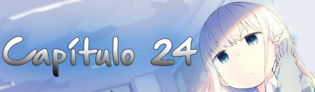 cap 24